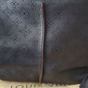 Louis Vuitton Bags - Louis Vuitton Selene Mahina leather PM